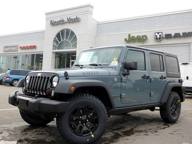 about east hills chrysler jeep dodge new york chrysler 2016 car. Cars Review. Best American Auto & Cars Review