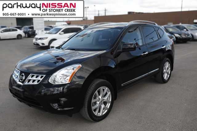 Used 2003 Nissan Murano Suv Pricing Features Edmunds