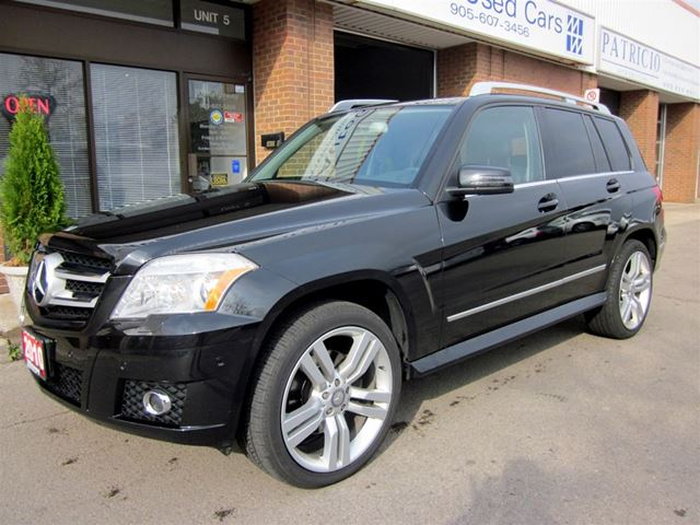 Service manual how to change 2010 mercedes benz glk class for Mercedes benz glk350 windshield replacement