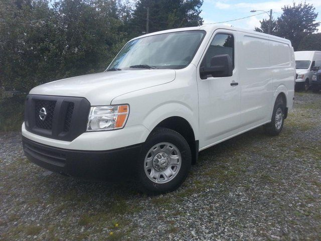 2014 Nissan NV ALEX FRENETTE 819-919-2300 NV1500 MOTEUR V6 in Sherbrooke, Quebec