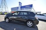 2009 Pontiac Vibe 2.4L in Whitby, Ontario