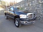 2008 Dodge RAM 3500 SLT in Williams Lake, British Columbia