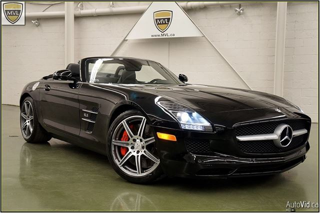 2015 mercedes benz sls features review 2017 2018 best for 2015 mercedes benz sls amg for sale
