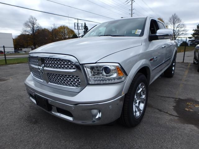 2015 dodge ram 1500 laramie in ajax ontario. Black Bedroom Furniture Sets. Home Design Ideas