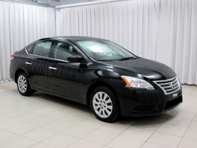 2014 nissan sentra 1 8 s pure drive cvt sedan black o 39 regan 39 s nissan dartmouth. Black Bedroom Furniture Sets. Home Design Ideas