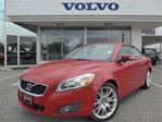 2011 Volvo C70 T5 A in Kelowna, British Columbia
