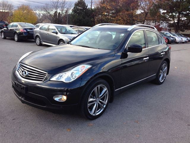 2012 infiniti ex35 luxury at its finest black betterway auto superstore. Black Bedroom Furniture Sets. Home Design Ideas