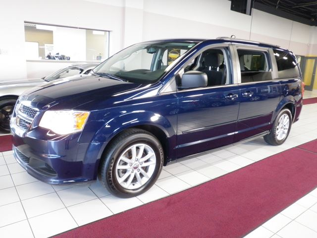 2013 dodge grand caravan se stow n 39 go etobicoke ontario used car. Cars Review. Best American Auto & Cars Review