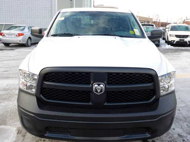 2015 dodge ram 1500 diesel. Cars Review. Best American Auto & Cars Review