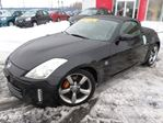 2008 Nissan 350Z Grand Touring in Sherbrooke, Quebec