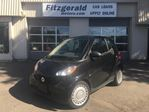 2013 Smart Fortwo Pure  2 Door  Better than a Hybrid  in Kitchener, Ontario