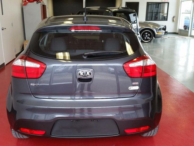 2013 kia rio lx garantie sept 2018 rio 5 lx manuelle sherbrooke quebec car for sale 1955068. Black Bedroom Furniture Sets. Home Design Ideas