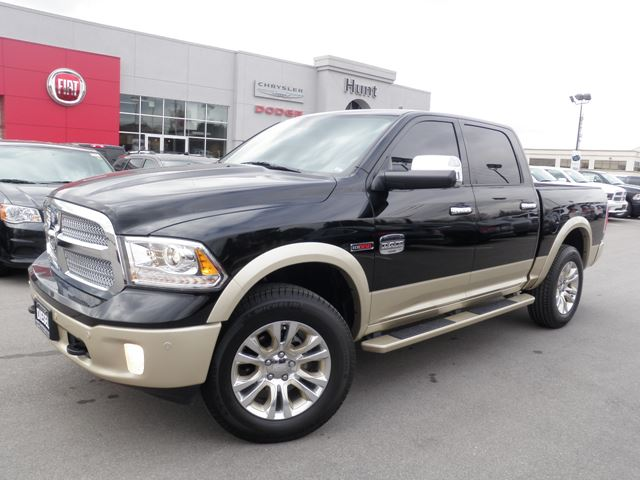 2014 dodge ram 1500 longhorn 4x4 diesel milton ontario used car for. Cars Review. Best American Auto & Cars Review