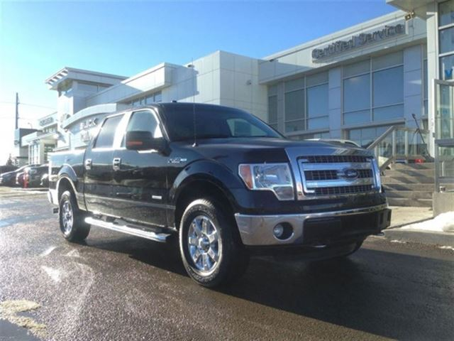 2014 ford f 150 fx4 calgary alberta used car for sale 1957217. Black Bedroom Furniture Sets. Home Design Ideas