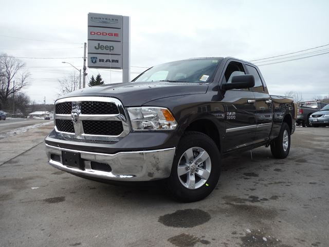 2015 ram 1500 slt dark grey armstrong dodge new. Black Bedroom Furniture Sets. Home Design Ideas