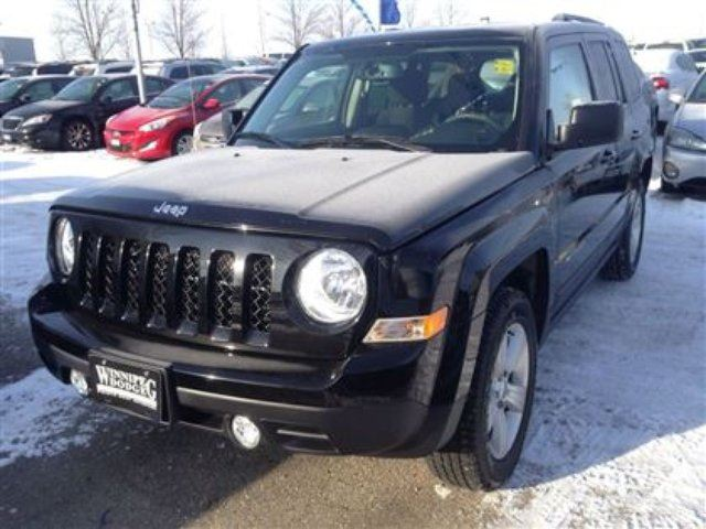Pre Owned Vehicles North Point Chrysler Jeep
