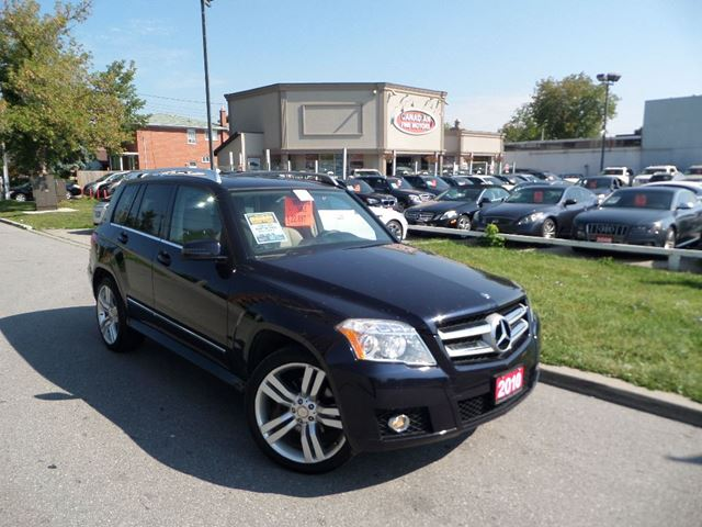2010 mercedes benz glk class 350 20 39 39 wheels one owner for Mercedes benz used rims for sale