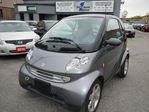2006 Smart Fortwo Passion in Etobicoke, Ontario