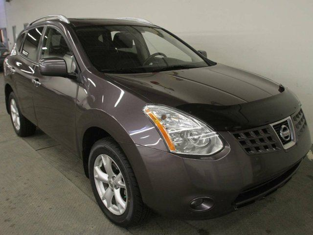 2010 nissan rogue grey mayfield toyota. Black Bedroom Furniture Sets. Home Design Ideas