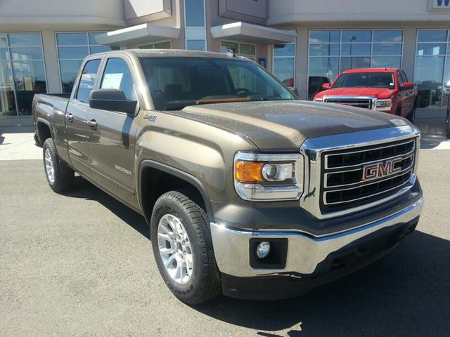 2014 gmc sierra 1500 claresholm alberta car for sale 1974687. Black Bedroom Furniture Sets. Home Design Ideas