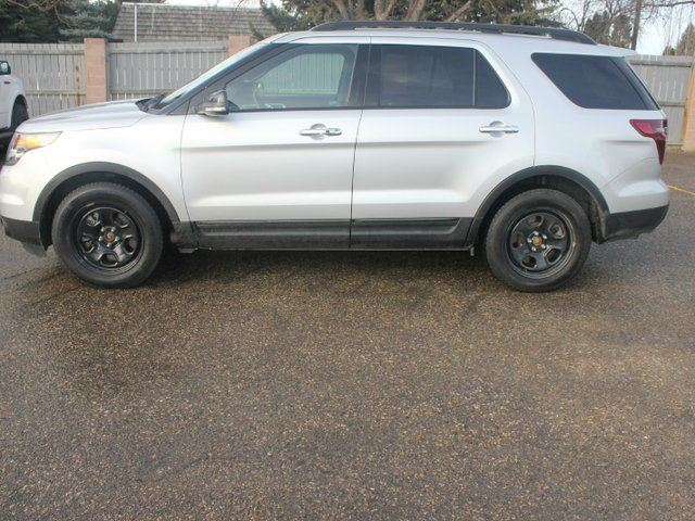 2013 ford explorer sport 4dr 4x4 n a clean car for sale. Cars Review. Best American Auto & Cars Review