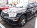 2006 Buick Rainier CXL AWD SUNROOF! in St Catharines, Ontario