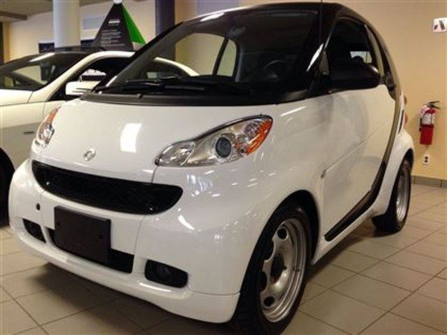 2011 smart fortwo pure boucherville quebec car for sale. Black Bedroom Furniture Sets. Home Design Ideas