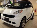2011 Smart Fortwo pure in Boucherville, Quebec