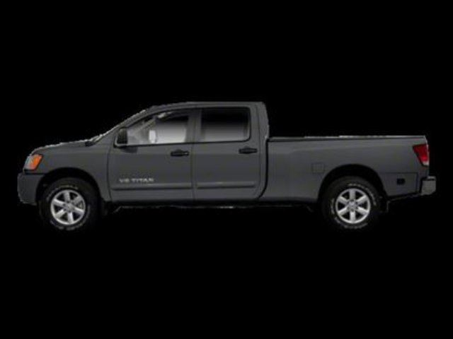 2011 nissan titan pro 4x calgary alberta used car for sale 1984959. Black Bedroom Furniture Sets. Home Design Ideas