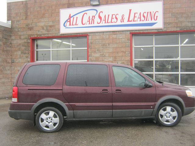 All Car Sales And Leasing Chatham Ontario