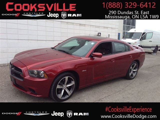 2014 dodge charger rt mississauga ontario used car for. Cars Review. Best American Auto & Cars Review