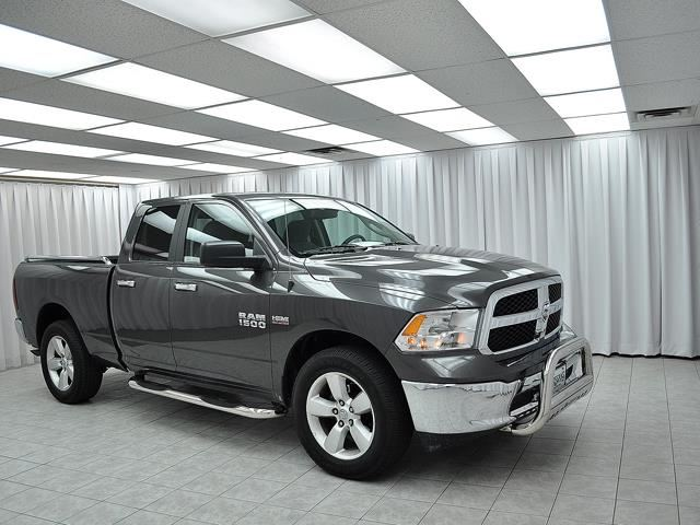 2014 dodge ram fuel mileage autos post. Black Bedroom Furniture Sets. Home Design Ideas