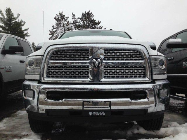 2014 dodge ram 3500 no charge diesel 5th wheel ready huntsville ontario used car for sale. Black Bedroom Furniture Sets. Home Design Ideas