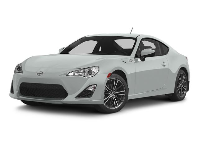 2015 scion fr s in brampton ontario. Black Bedroom Furniture Sets. Home Design Ideas