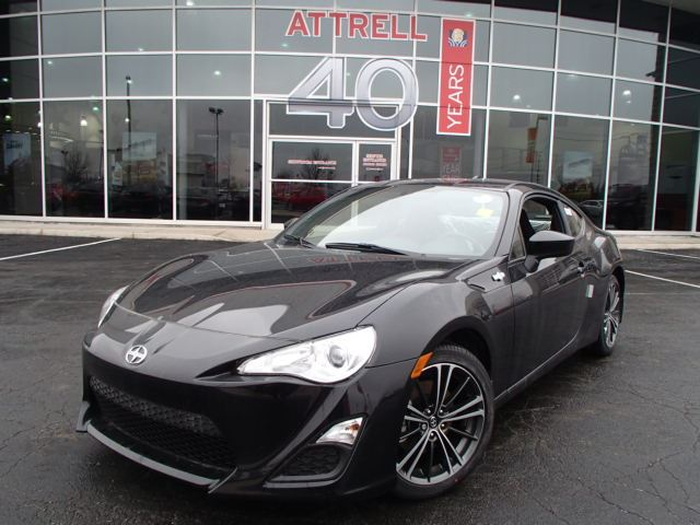2015 scion fr s release series 1 0 black attrell toyota new. Black Bedroom Furniture Sets. Home Design Ideas