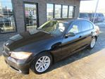2006 BMW 325 i 4dr Rear-wheel Drive Sedan in Edmonton, Alberta