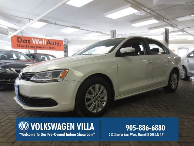 search pre owned pre owned vehicles volkswagen villa autos post. Black Bedroom Furniture Sets. Home Design Ideas