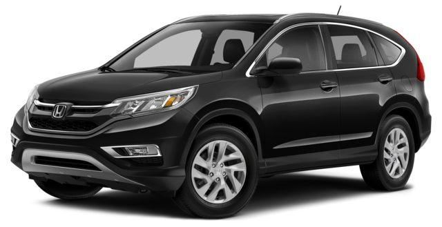 2015 honda cr v ex l barrie ontario new car for sale 2003998. Black Bedroom Furniture Sets. Home Design Ideas