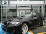 2011 BMW 3 Series           in St John's, Newfoundland And Labrador