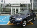 2012 BMW X5           in St John's, Newfoundland And Labrador