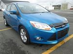 2013 Ford Focus           in St John's, Newfoundland And Labrador