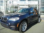 2013 BMW X5           in St John's, Newfoundland And Labrador