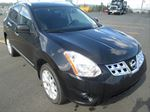2013 Nissan Rogue           in St John's, Newfoundland And Labrador