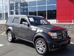 2010 Dodge Nitro SXT 4WD in St John's, Newfoundland And Labrador