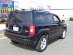 2011 Jeep Patriot 4WD in St John's, Newfoundland And Labrador