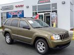 2009 Jeep Grand Cherokee Laredo 4WD in St John's, Newfoundland And Labrador