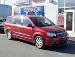2013 Chrysler Town and Country Touring in St John's, Newfoundland And Labrador