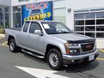 2010 GMC Canyon           in St John's, Newfoundland And Labrador