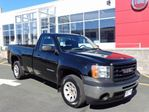 2010 GMC Sierra 1500           in St John's, Newfoundland And Labrador