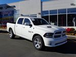 2014 Dodge RAM 1500 SWB in St John's, Newfoundland And Labrador